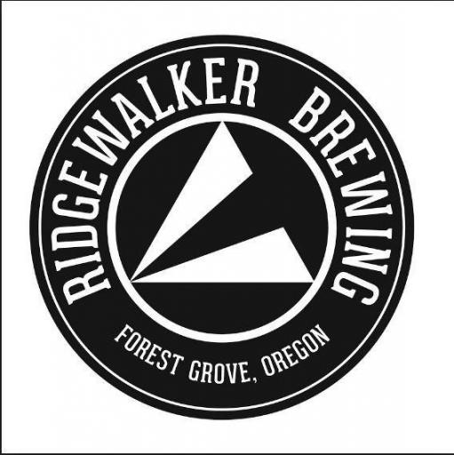 Ridgewalker Brewing Company