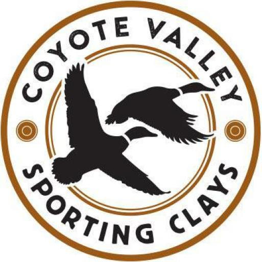 Coyote Valley Sporting Clays