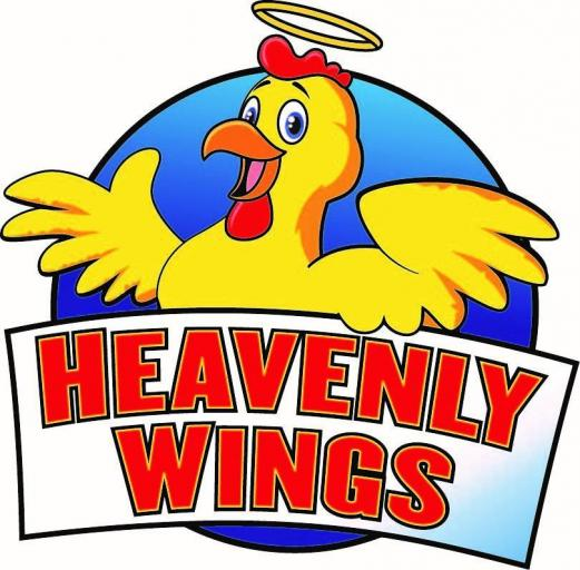 HEAVENLYWINGS