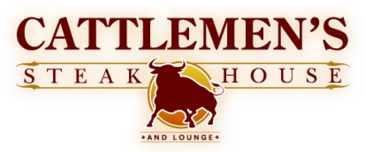 Cattlemen's Steakhouse and Lounge