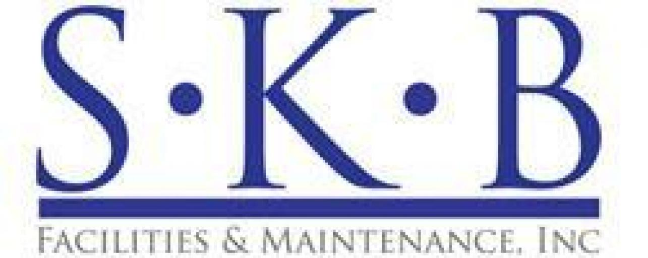 SKB Facilities & Maintenance